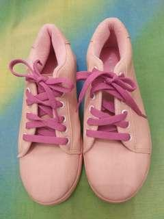 Sepatu Cerelia