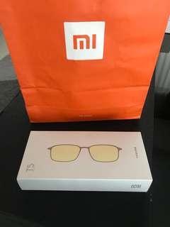 Ts anti blue spec glasses xiaomi TS