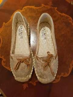 Never Worn Loafers from Australia