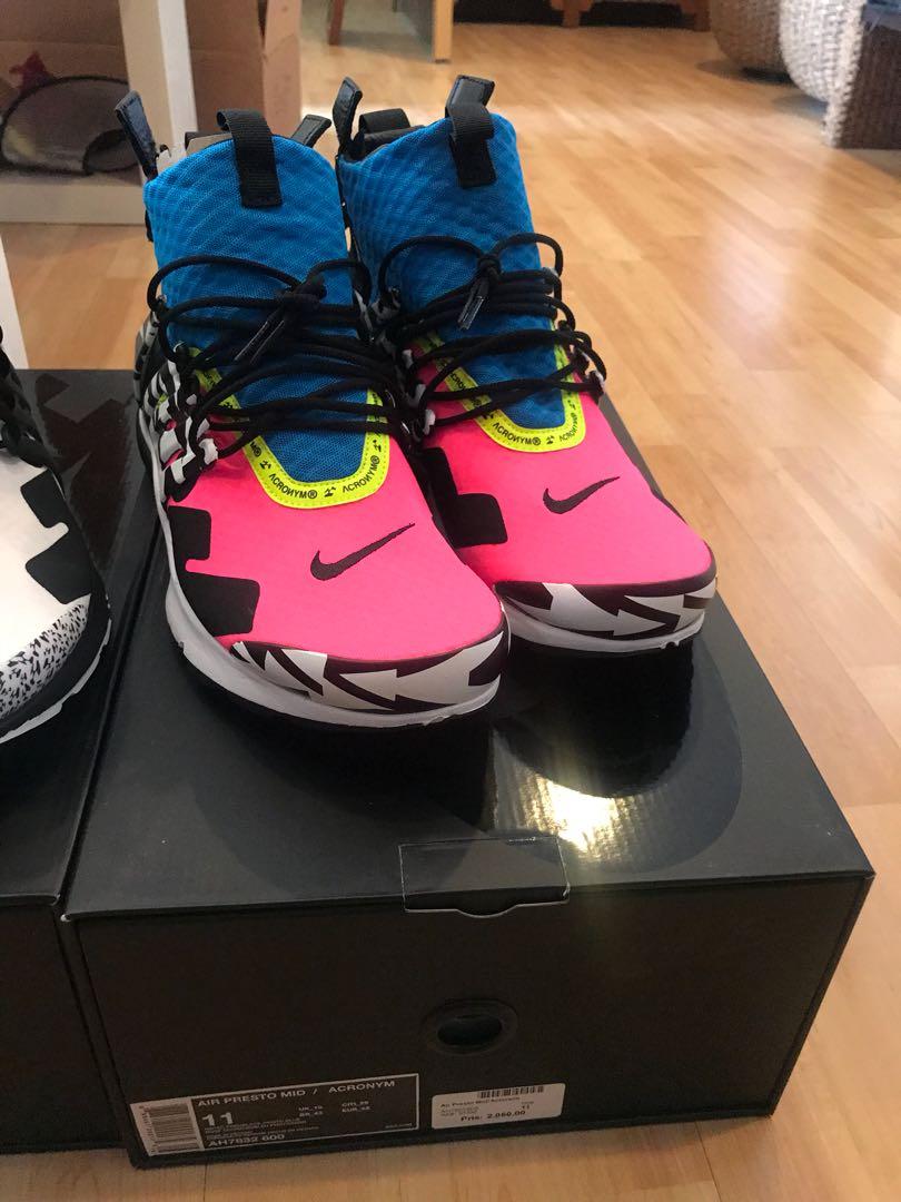 quality design 288e5 20a7b Home · Mens Fashion · Footwear · Sneakers. photo photo photo