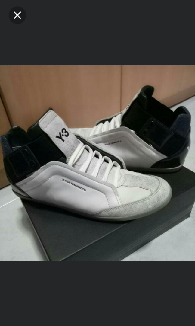 adidas yohji yamamoto price