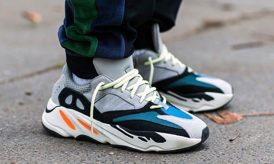 d3064a6759b adidas yeezy 500 runner