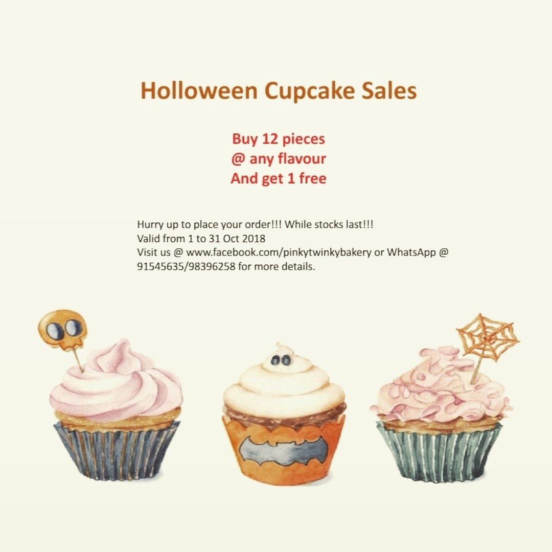 Cupcake Corer Sized For Standard & Mini Cupcakes Baking Other Baking Accessories