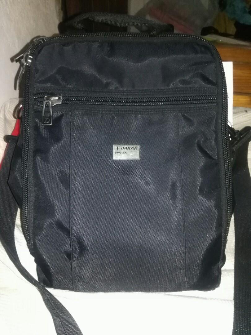 a5fff6e1c9 Home · Men s Fashion · Bags   Wallets · Wallets. photo photo photo photo  photo