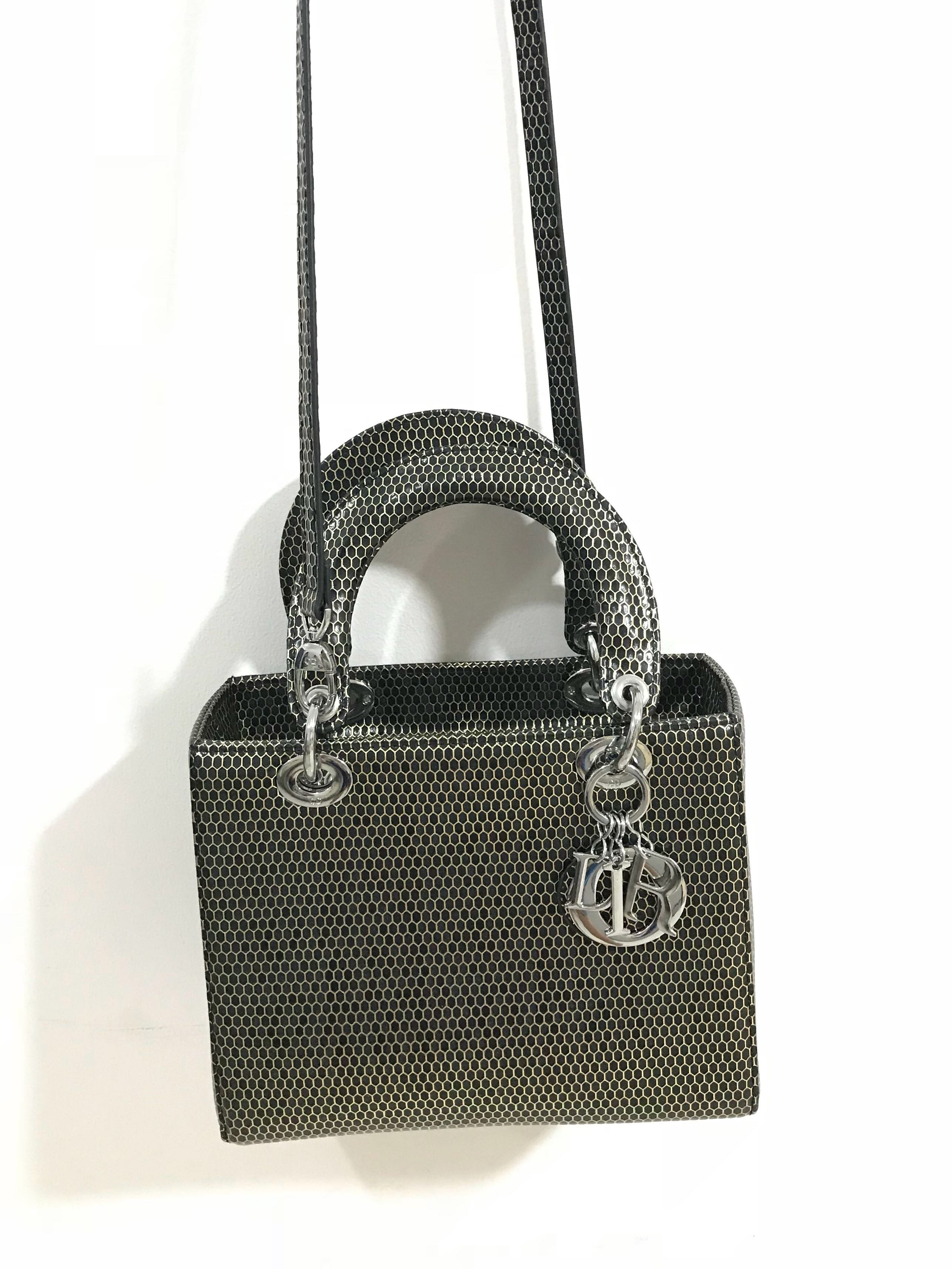 a1aad08dfec2 Lady Dior Bag Price 2018 | Stanford Center for Opportunity Policy in ...