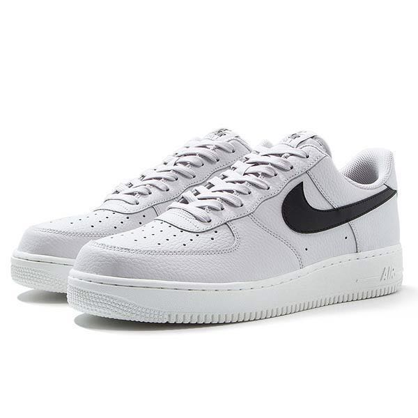 new arrival 7daa4 2fa06 Nike Air Force 1, Men s Fashion, Footwear, Sneakers on Carousell