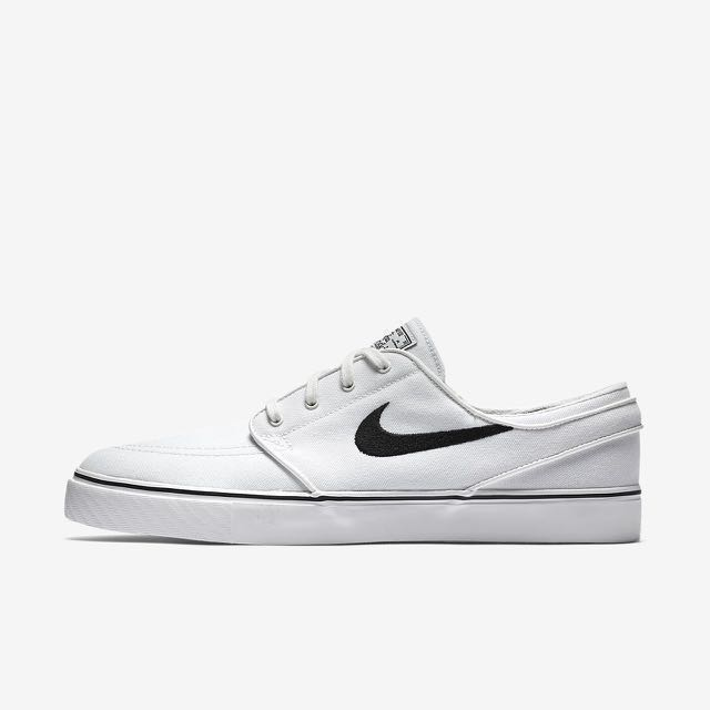 wholesale dealer good new lower prices Nike Sb Zoom Stefan Janoski