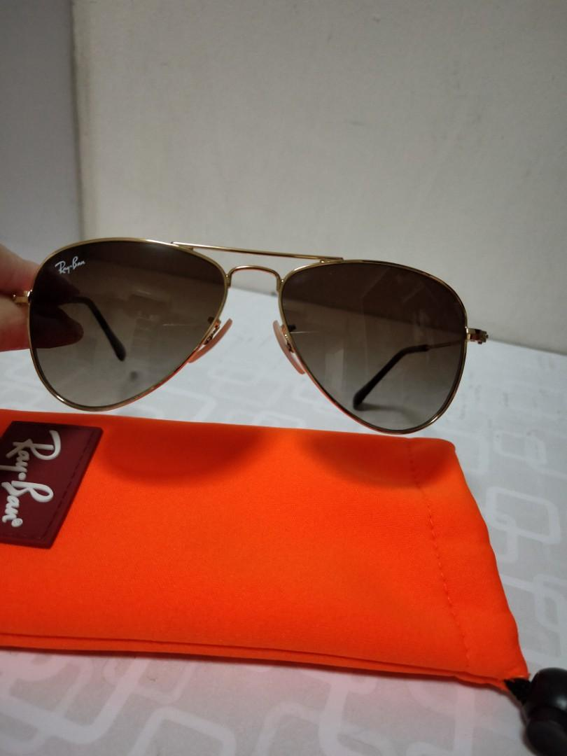 Rayban Sunglasses for Kids