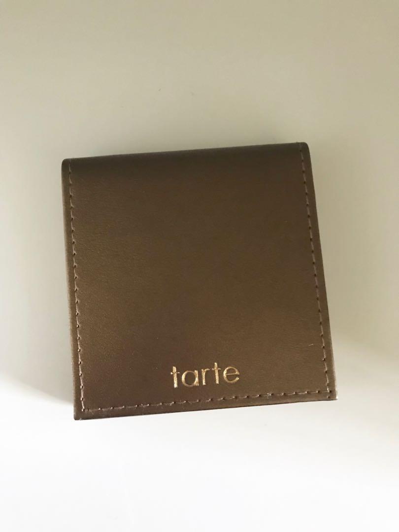 Sephora - Tarte Amazonian Clay Matte Waterproof Bronzer - Hotel Heiress