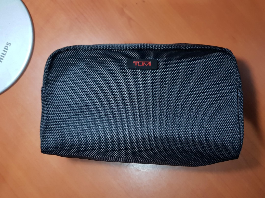 Tumi toiletries bag for traveling f5636092d4