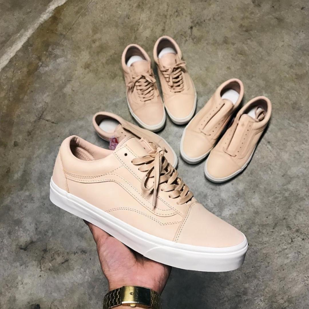 0d133193db Home · Men s Fashion · Footwear · Sneakers. photo photo photo