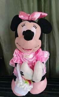 Original Minnie