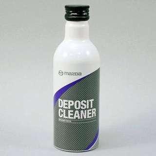 Deposit Cleaner