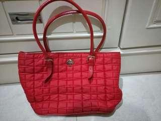 Authentic Kate Spade Bag Turun Harga