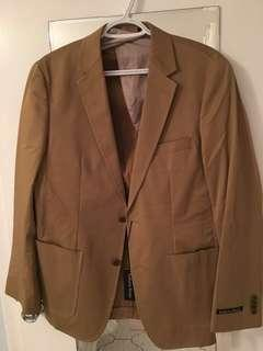 Roberto Rosso jacket