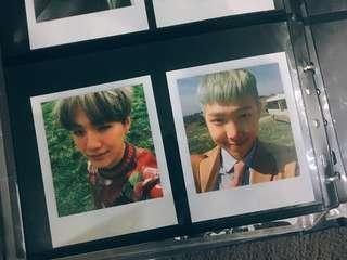 WTS YOUNG FOREVER PC