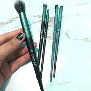 focallure brush satuan NEW brushes