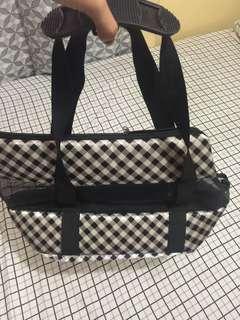 Dog/Pet Bag