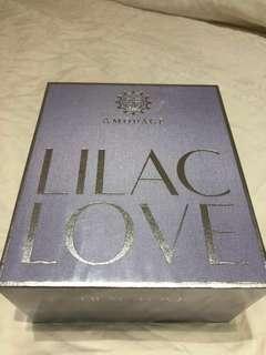 Amouage LILAC LOVE perfume