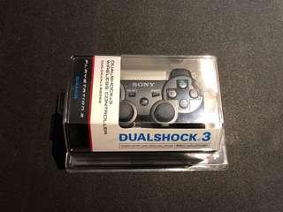 Sony PS3 Dualshock 3 Controller