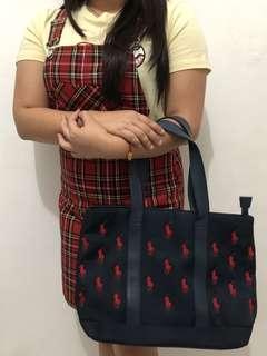 Polo Ralph Lauren - Bag