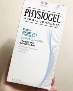 Physiogel Cleanser 300ml