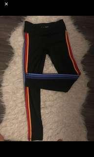Cute leggings xs