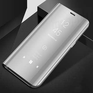 Huawei p20 lite flip case