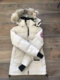 XXS Canada Goose Jacket