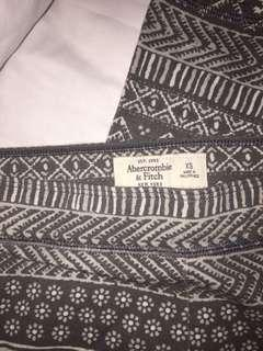 Abercrombie&Fitch Leggings