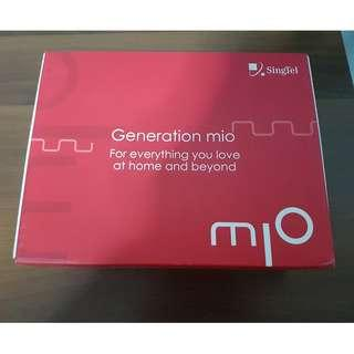 Generation Mio Brand New