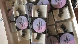 Original Eyelashes CLEARANCE