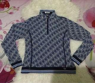 SALE‼️ navy long shirt