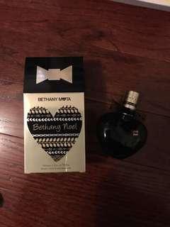 Bethany Mota Perfume