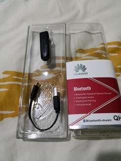 Huawei Bluetooth Earphone