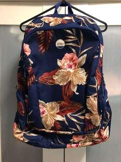 Roxy backpack
