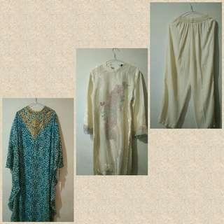 TAKE ALL ONLY 280K