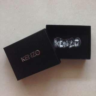 Kenzo pendrive (7.60 GB)