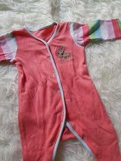 Mothercare Jumpsuits