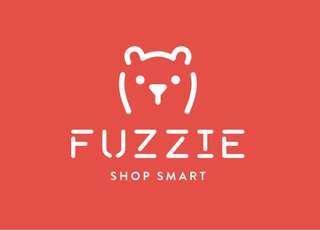 $5 credit on Fuzzie App