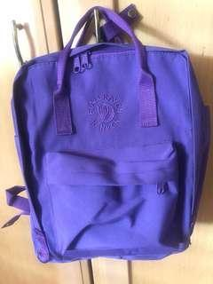 Re- kanken backpack