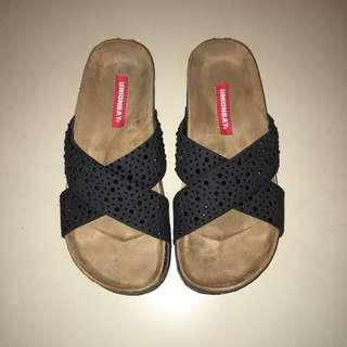 Original Unionbay Sandals