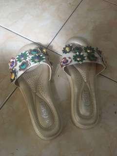 Sandal NAOFT