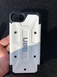 Case uag (under armor gear) iphone 7/8