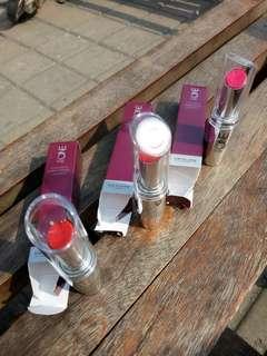 Lipstik the one