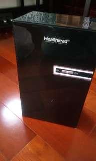 Healthlead除濕機
