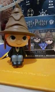 Harry Potter Mystery Minis - Ron Weasley
