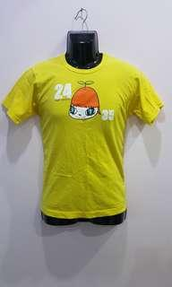 24 Hour Television T-Shirt
