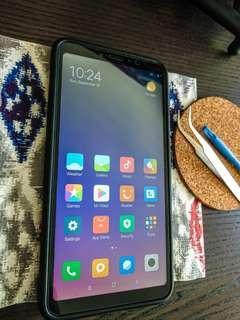 Xiaomi : Hard Brick Repair -  MI Max 3