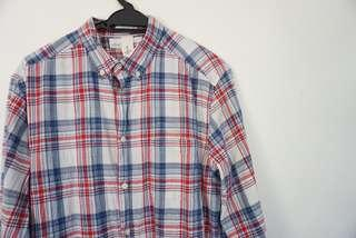 H&M Long Sleeve Shirt (L)